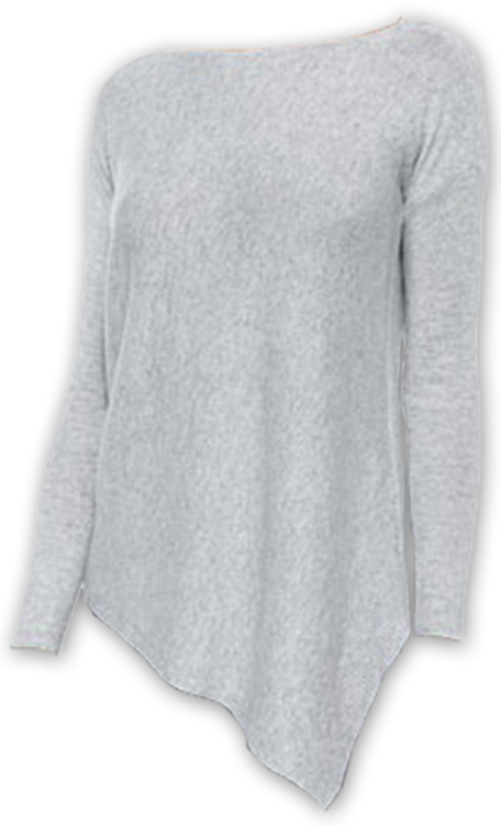 derek-lam-sweater