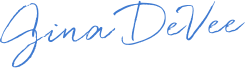 gina-signature-blue