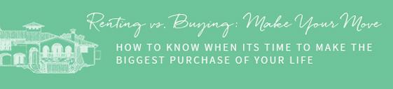 renting-v-buying