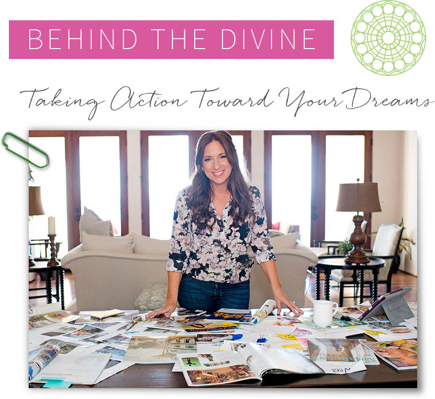 behind-the-divine