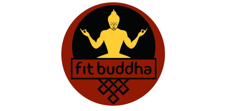 fit-buddah