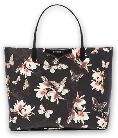 givenchy-purse