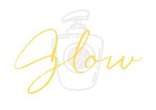 hdr-glow