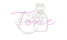 hdr-tone