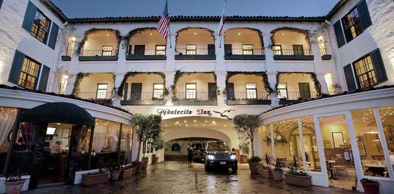 hotel-montecito