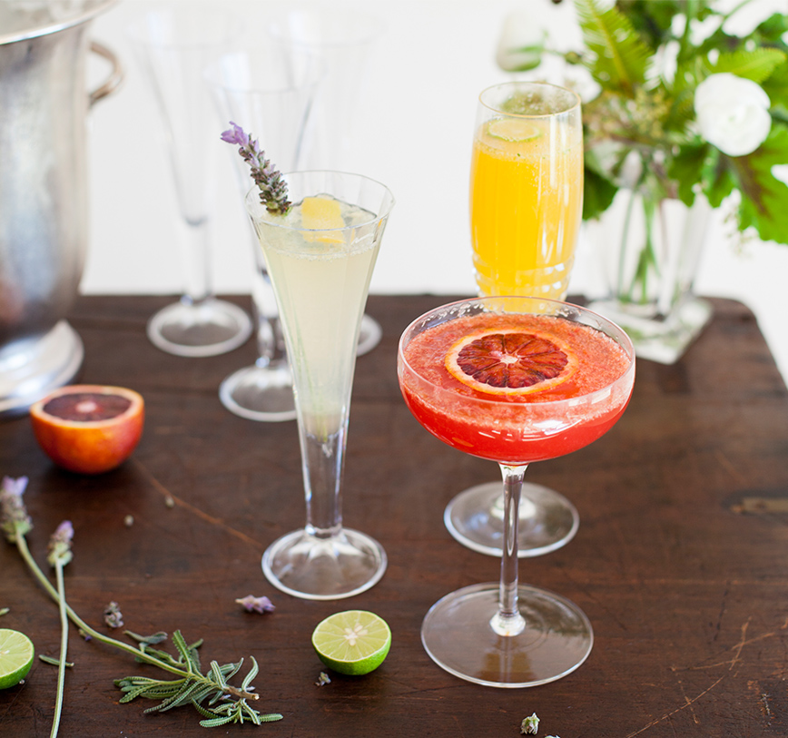 mimosa-bar-pic