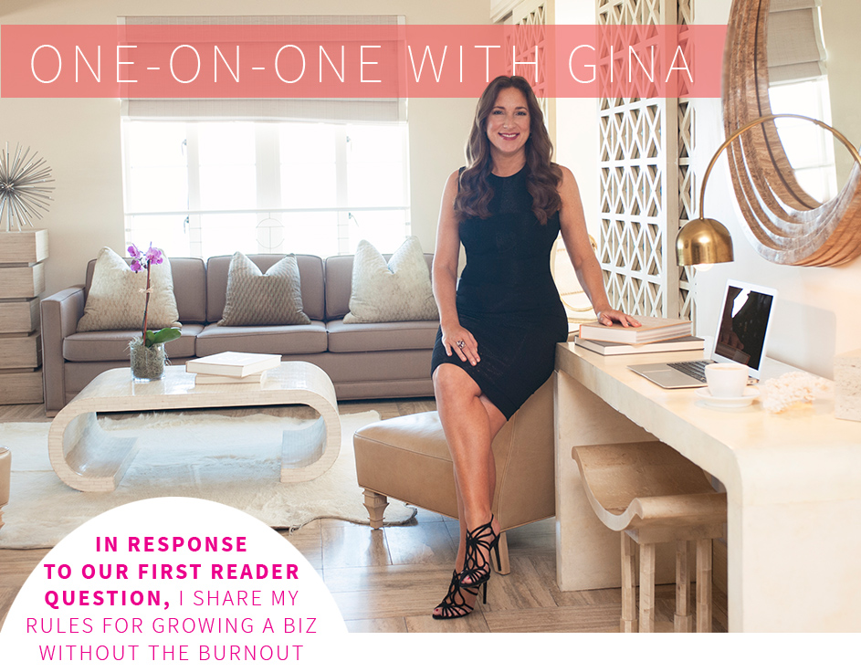 one-on-one-gina