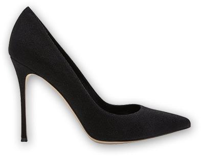 segio-rossi-shoe