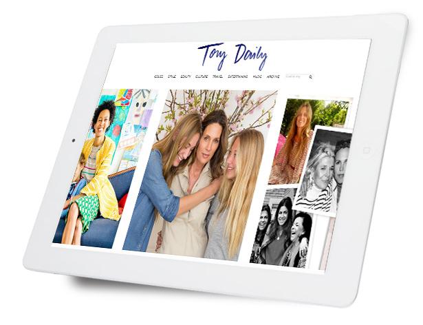 tony-daily