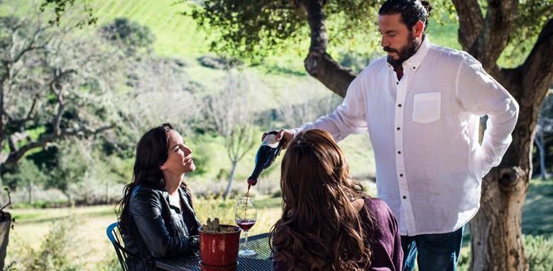 wine-demetria