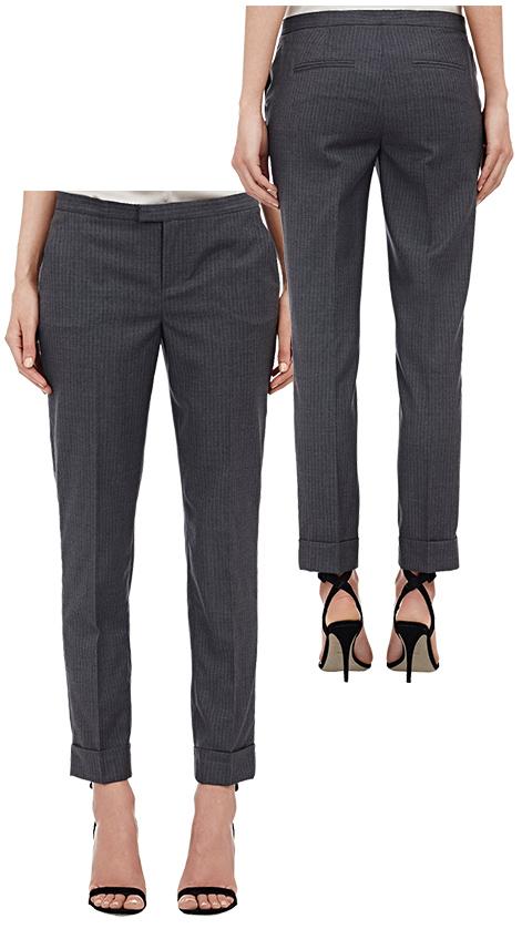 atm-trouser