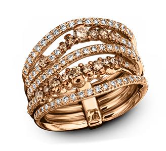 bucherer-ring