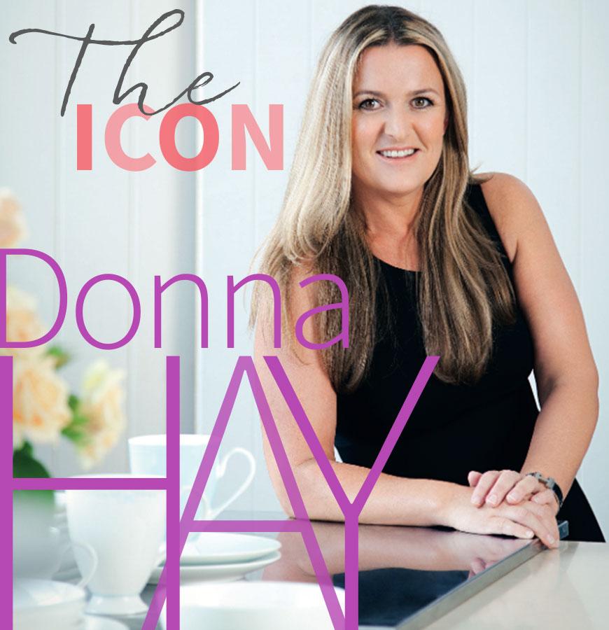donna-hay-header
