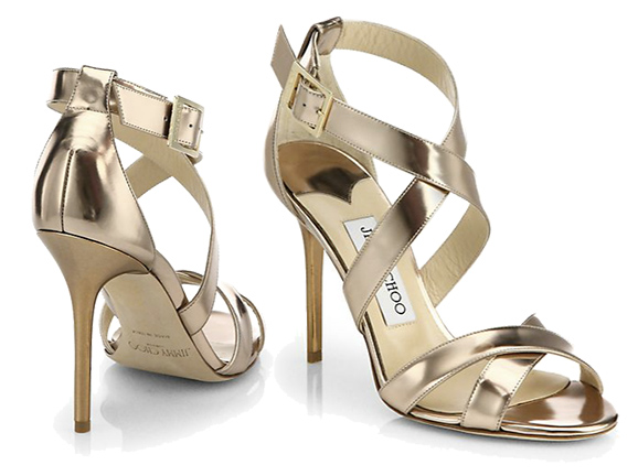 jimmy-sandals