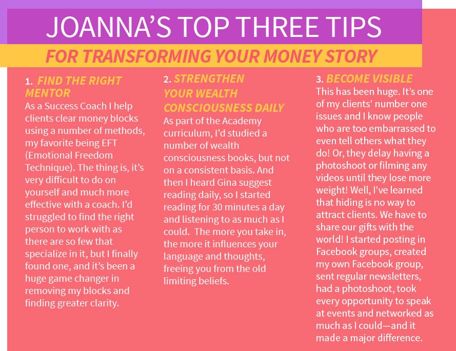 joanna-tips-d
