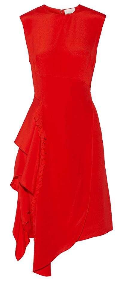 lim-dress