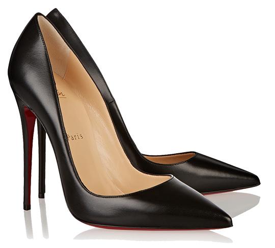 loubouton-shoes