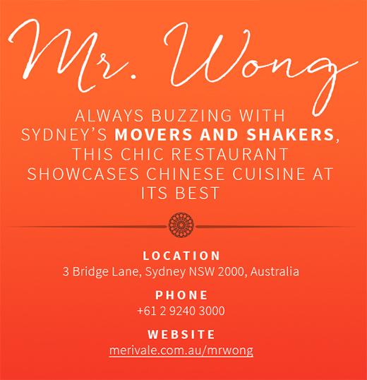 mr-wong-info