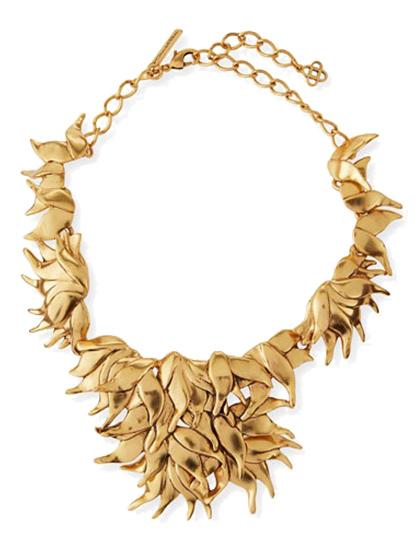 oscar-necklace