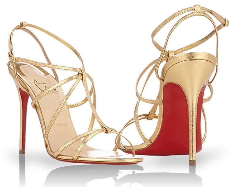 red-loubouton-pumps