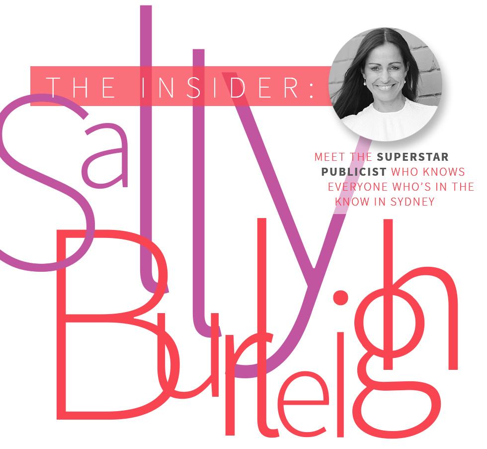 sally-burleigh-header