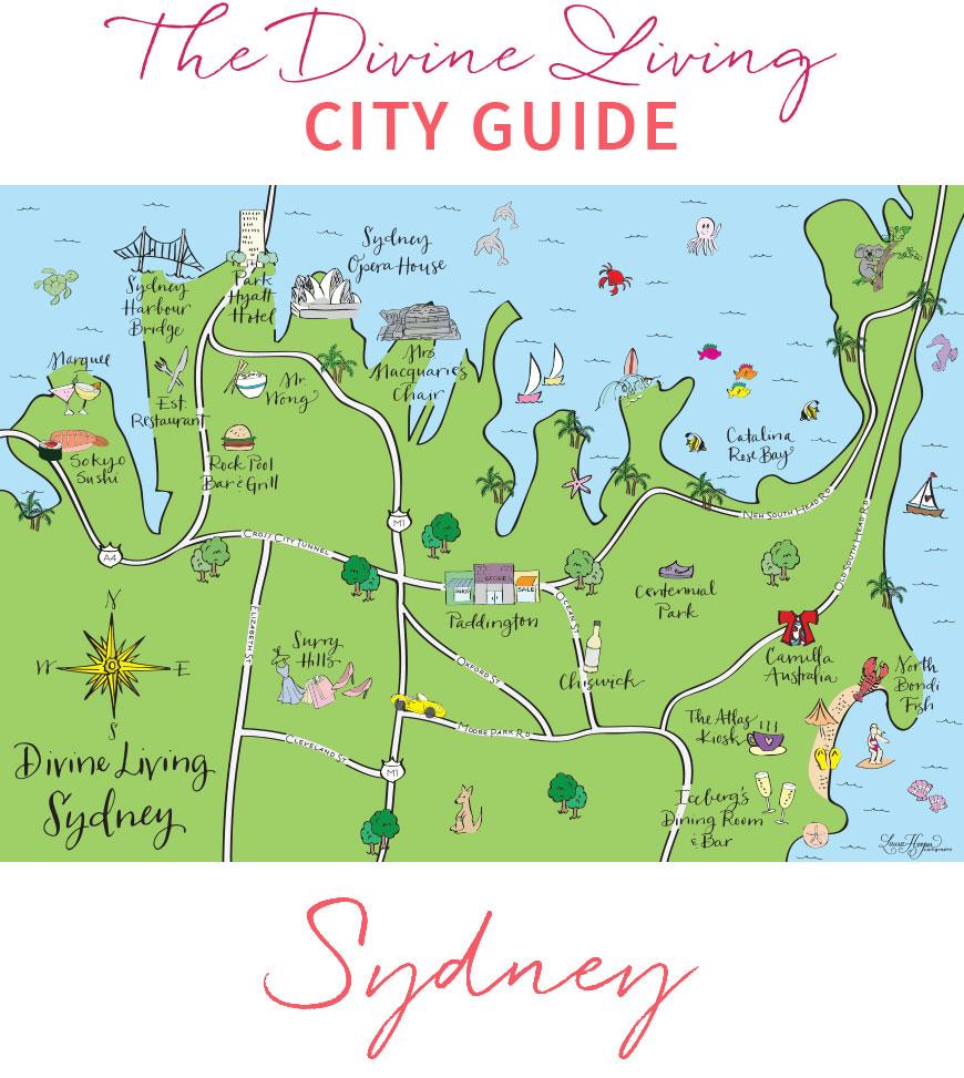 sydney-guide-header