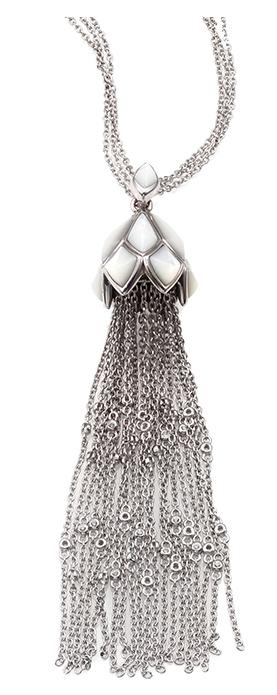 webster-necklace