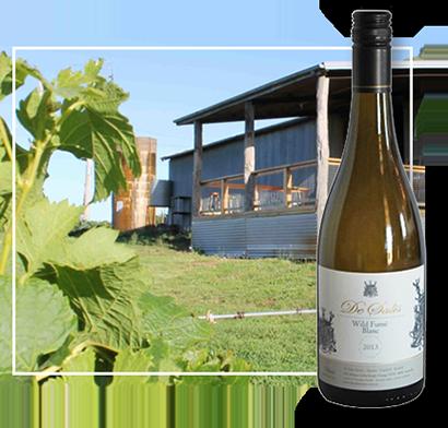 wine-salis
