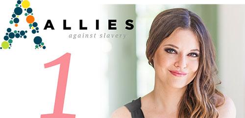 allies-m