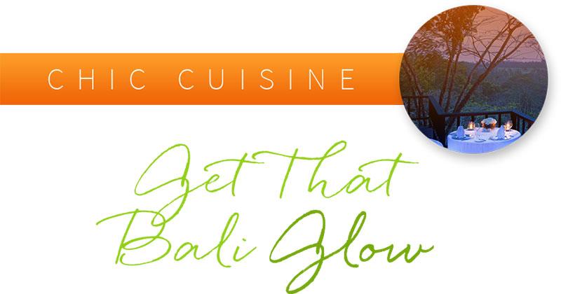 chic-cuisine-header