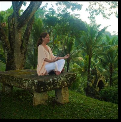 gina-meditation