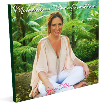 gina-meditation-cd
