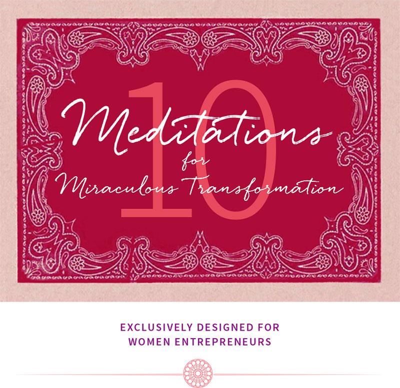 meditation-header