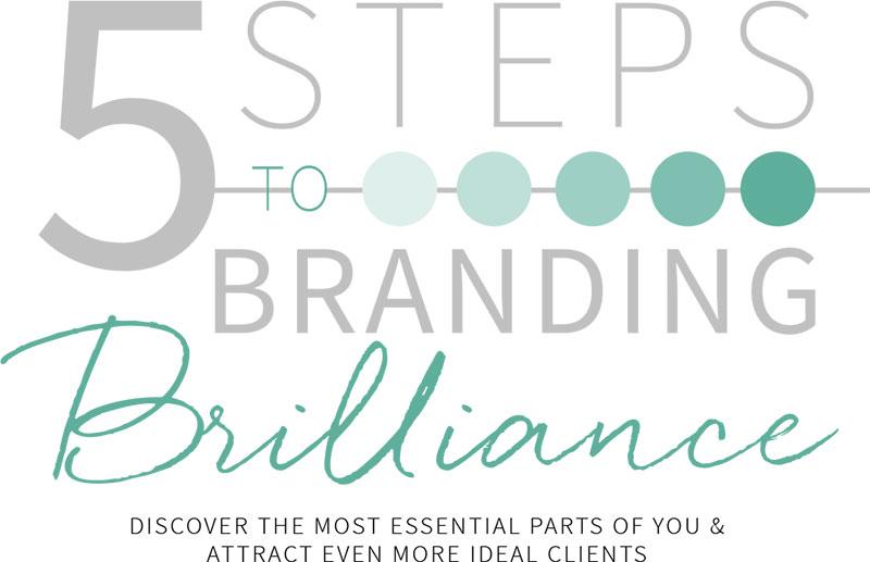 5-steps-branding-header