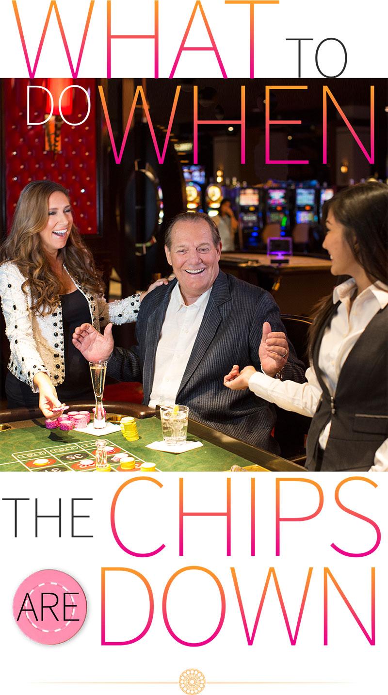chips-header