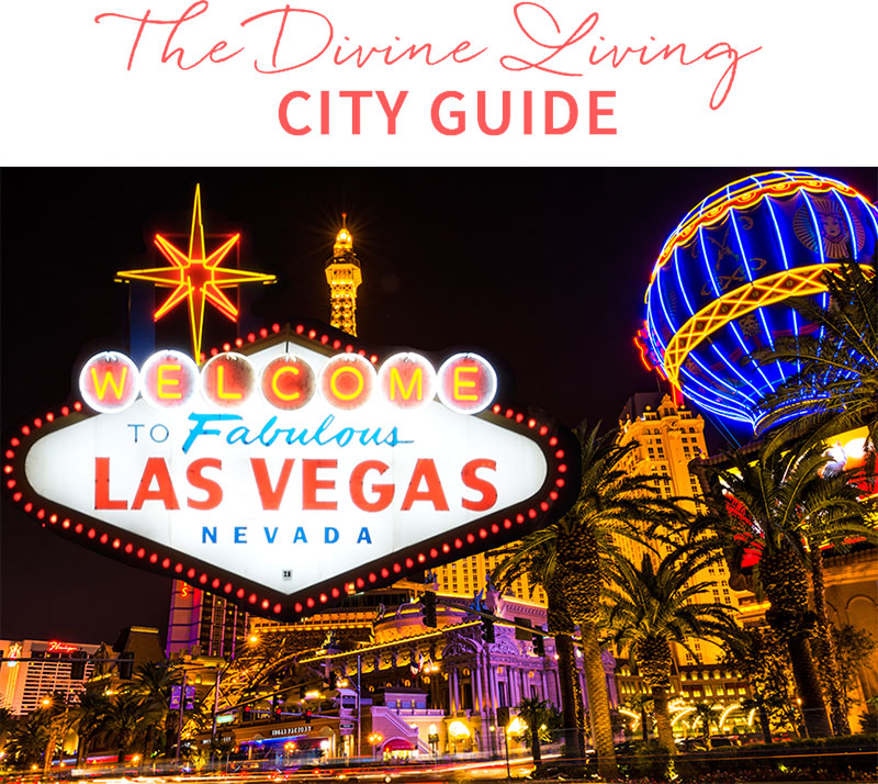 city-guide-vegas