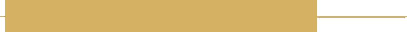 dusty-gold-divi