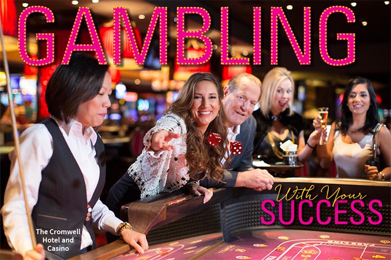 gambling-header
