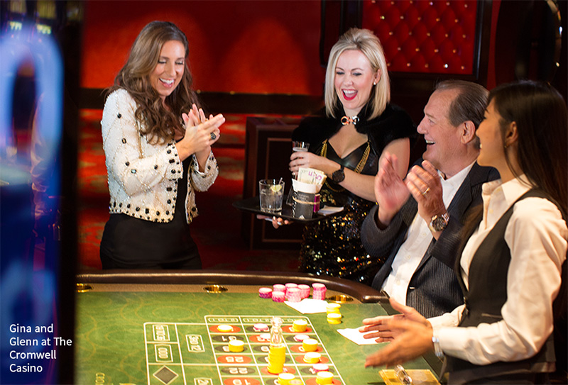 gina-gamble-1