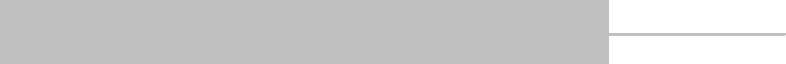 grey-divi