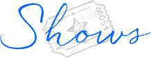 icon-shows