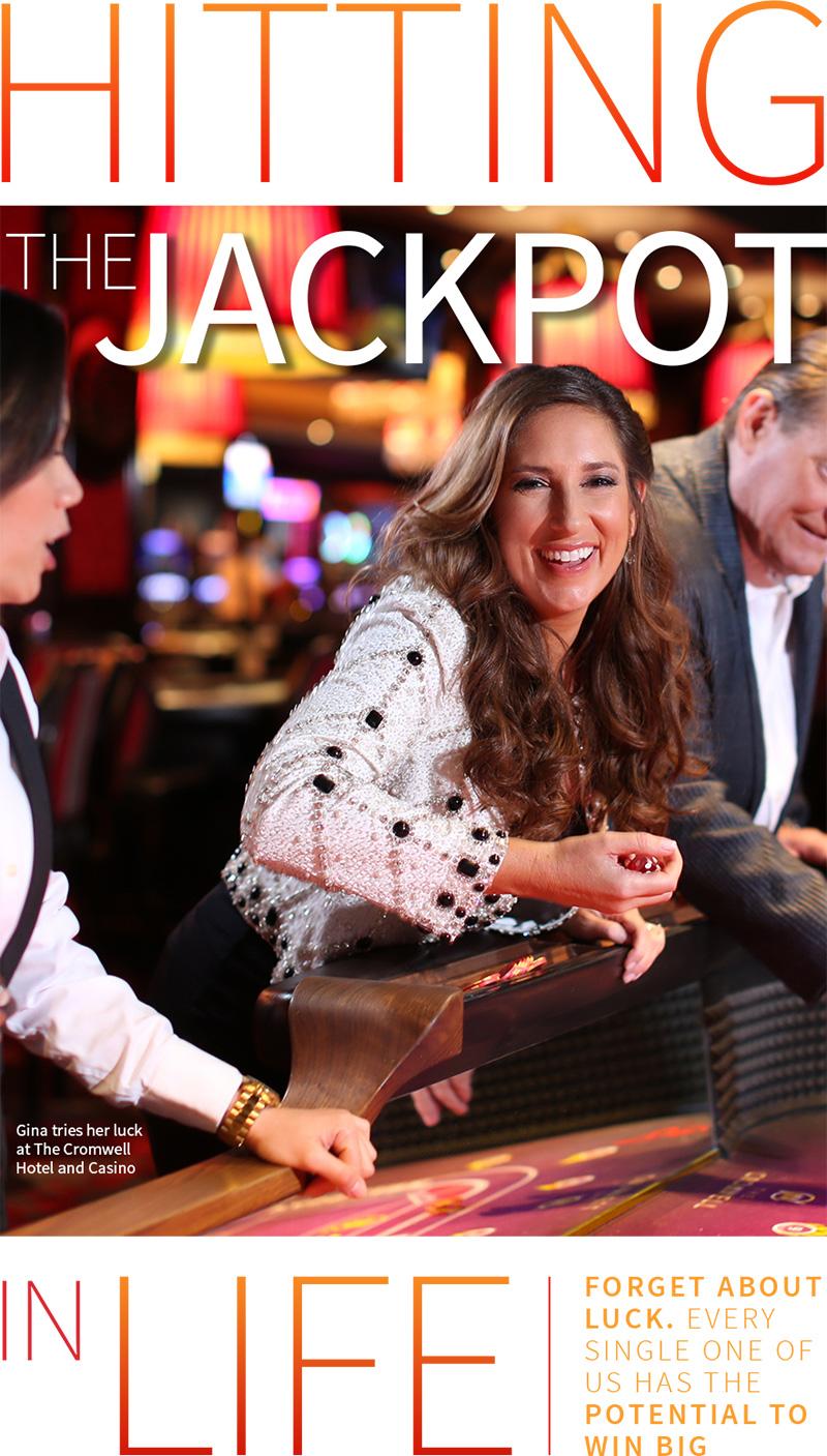 jackpot-header