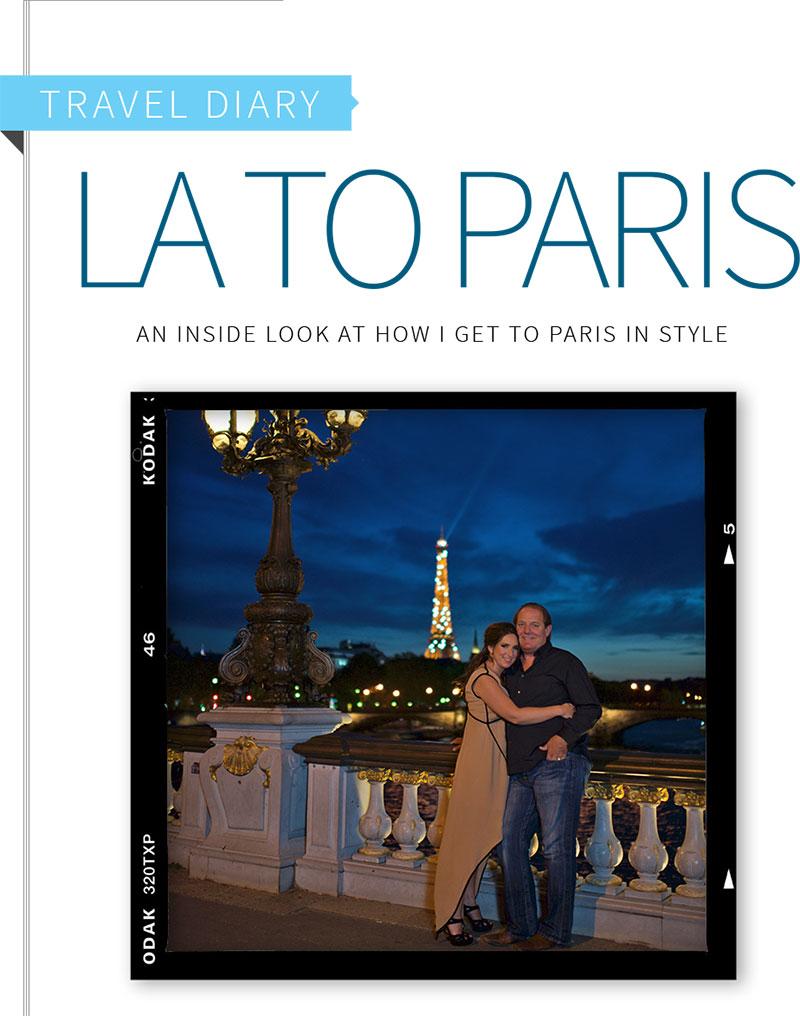 la-to-paris-header