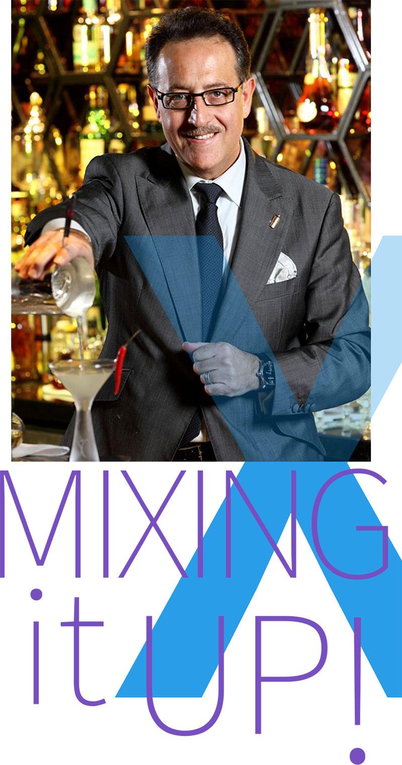 mix-it-up-header