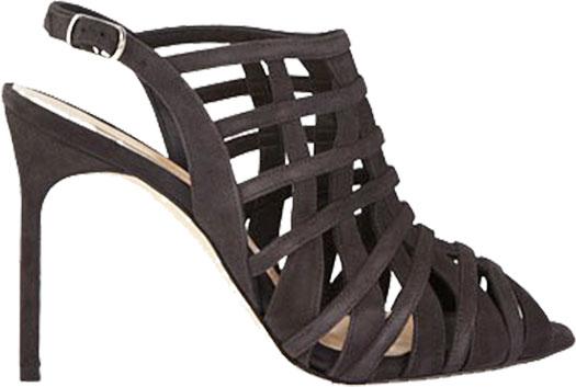 monolo-sandal