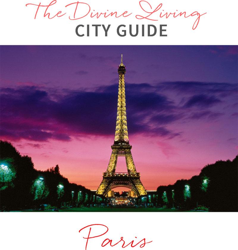 paris-city-guide-header