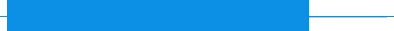 royal-blue-divi