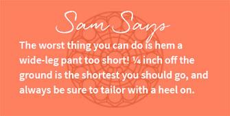 sam-says-1