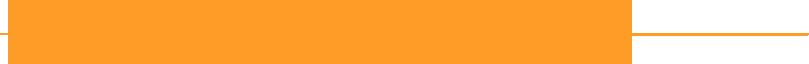 tangerine-divi