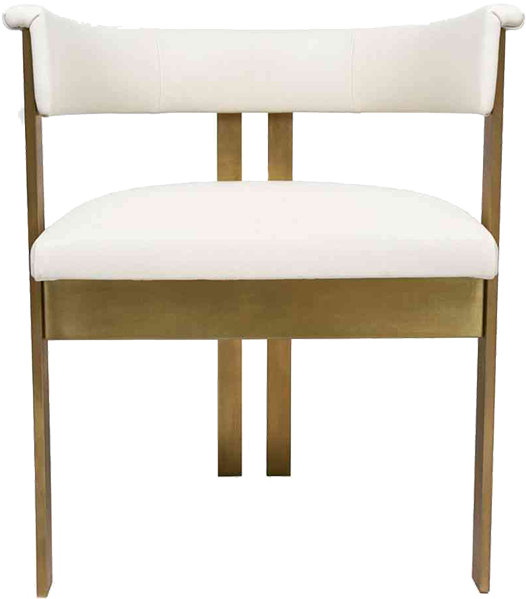 ID-chair